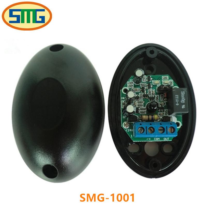 Single Beam Photocell, Infrared Beam Sensor, Photoelectric Single Beam