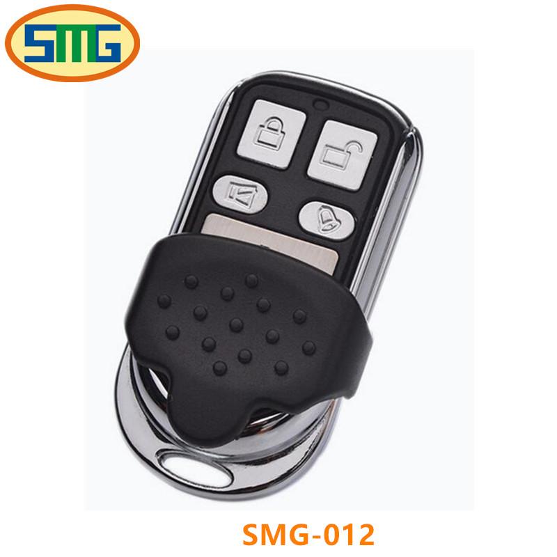 Remote Control Pt2240 Rf Remote Control Pt2240