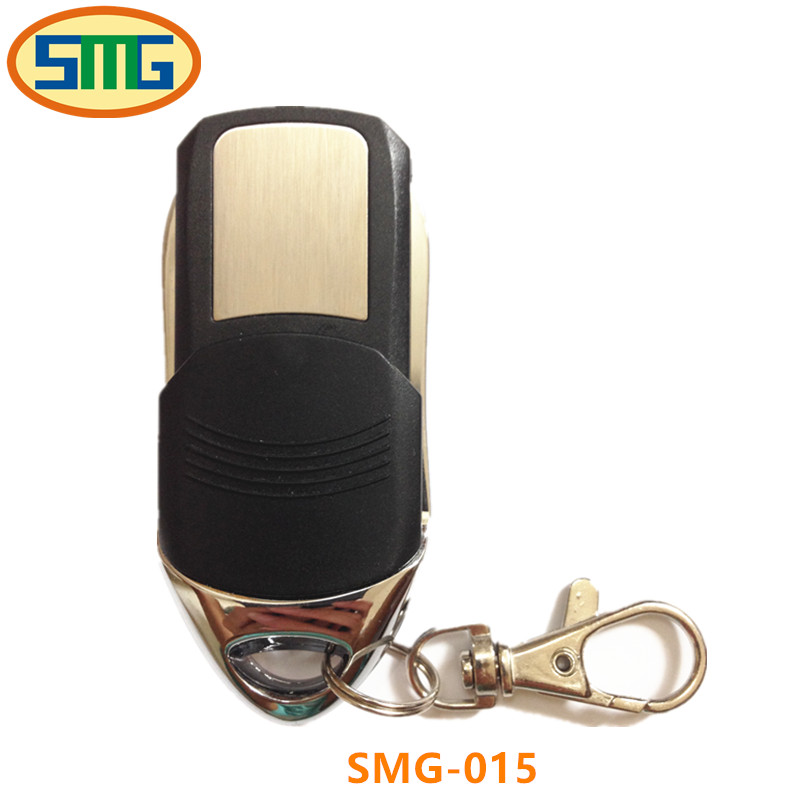 Somfy Keygo 4 Rts Compatible Remote Control 433 42mhz