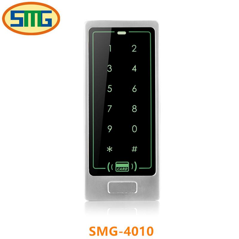 Touch Screen Keypad Digital Password Keypad Digital Password