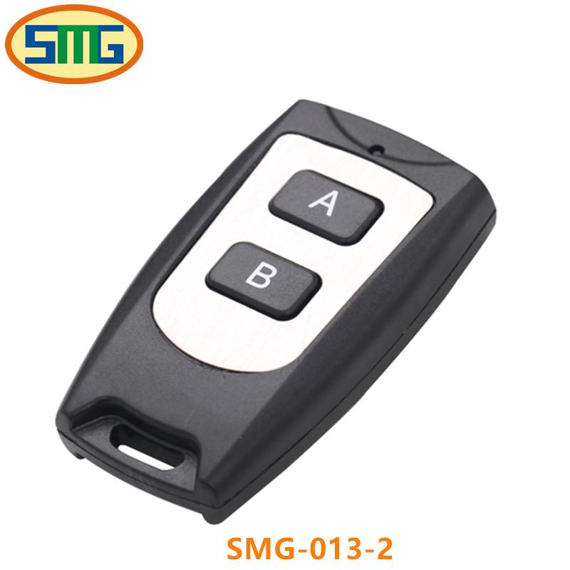 Ev1527 Remote Control Learning Code Ev1527 Remote Control