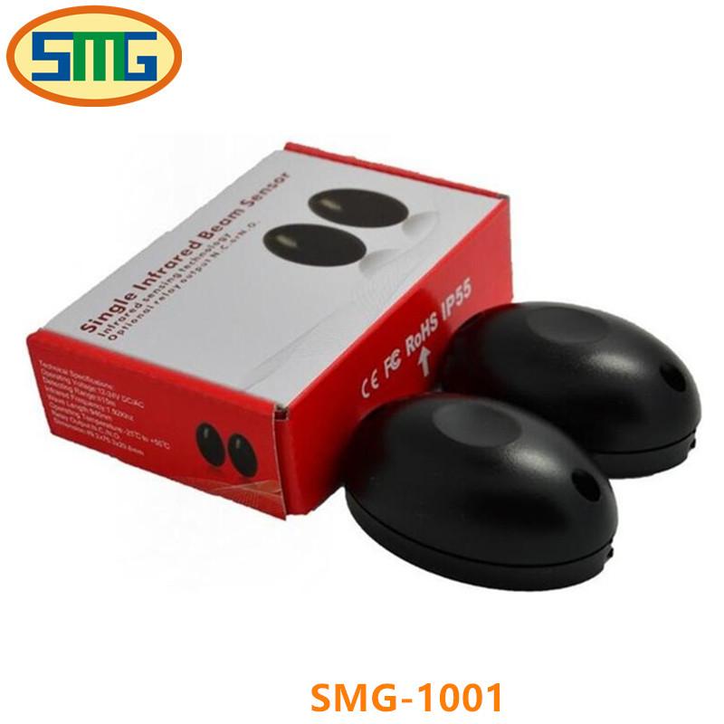 Infrared Remote control Manual model gz 1002b e3